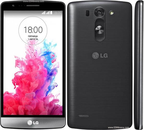 LG G3 S Dual Price in Pakistan Specs Pictures Features Review Images