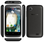 Lenovo A369i Price in Pakistan Features Images Specs Pictures Review