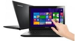 Lenovo Laptops B50 Core i3 4010U Price in Pakistan Specifications Pics Features