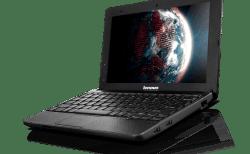 Lenovo Mini E10-30 Celeron Laptops Price in Pakistan Specs Pictures Features