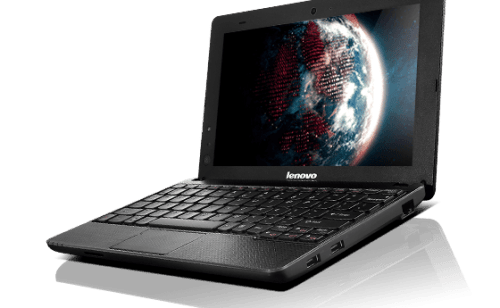 Lenovo Mini E10-30 Celeron Laptops Price in Pakistan Specs Pictures Features