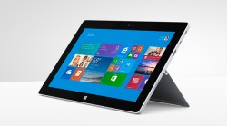 Microsoft Tablets Price in Pakistan Features With/Without Sim Specification