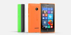 Nokia Lumia 532 Dual Sim Price in Pakistan Specs Pictures Features Review Images