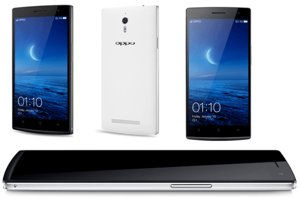 OPPO Find 7a Price in Pakistan Features Images Specs Pictures Review