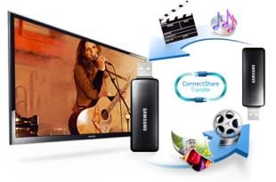 Samsung 32F4100 LED TV Latest Price Specs Pakistan Karachi Lahore Islamabad