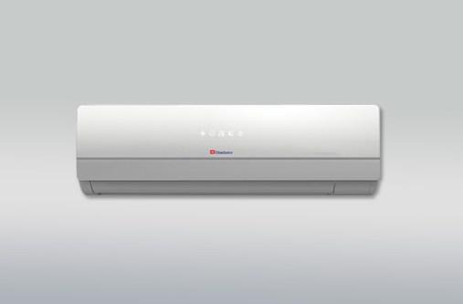 Top Air Conditioner Companies Price in Pakistan Window AC Split