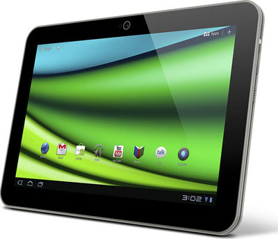 Toshiba Tablets iPads Price in Pakistan All New Model Specs Features Images