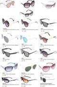 Ladies Sunglasses Price in Pakistan Top Companies Frames Women