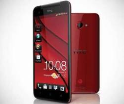 HTC Butterfly 2 Mobile Price In Pakistan Specification Pictures Features