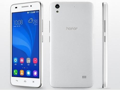 Huawei Honor 4 Play Price in Pakistan 2015 Mobile Specification Features Pictures