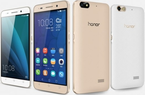 Huawei Mobile Honor 4c Price in Pakistan Features Specs Review