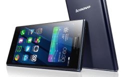 Lenovo Smartphone P70 Mobile Price in Pakistan Specifications Features & Reviews