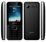 QMobile S200 Price in Pakistan 2015 Reviews Specs & Features