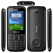 QMobile S250 Price in Pakistan 2015 Reviews & Features Specs