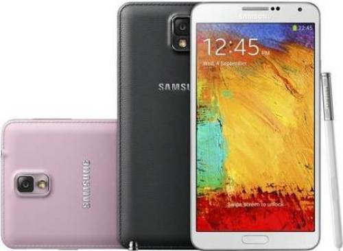 Samsung Galaxy Note 3 Neo Price in Pakistan Features Specs Reviews