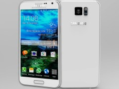 Samsung Galaxy S6 Mobile Price in Pakistan 32gb, 64gb, 128gb Specs Features