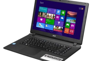 Acer Aspire E15-572 Core i5 4210U Laptop Price in Pakistan Laptop Specifications Pics Features