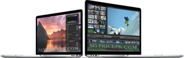 "Apple MacBook Pro RETINA 13.3"" Z0RB0010Q Price in Pakistan Laptop Specifications Pics Features"