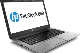 HP Elitebook 840 G2 Core i7-5500U Laptop Price in Pakistan Specifications Pics Features