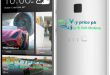 HTC One Max Mobile Price in Pakistan Specifications Images Reviews Features