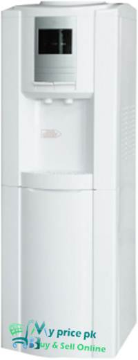 Haier Water Dispenser HLM-801B Model Price in Pakistan Specs Features
