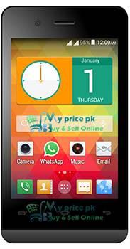 QMobile Magnus X2i Price In Pakistan Specs Images Features Reviews