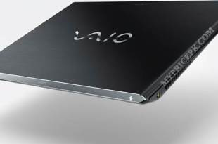 Sony Vaio Pro 13 SVP13218CV Core i7-4500U Price in Pakistan Specifications Laptop Pics Features