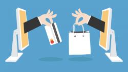 Top Online Shopping / Ecommerce Websites in Pakistan