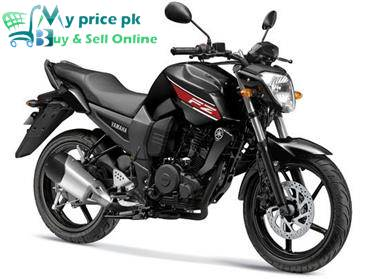 Yamaha 150cc New Model 2021 Price in Pakistan Shape Mileage Features and Specs