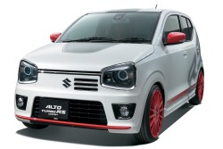 660cc Cars in Pakistan New Models Price