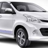 Toyota Fortuner 2019 Price in Pakistan Specifications