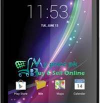 Voice Xtreme V40 Price In Pakistan Features Specifications & Images