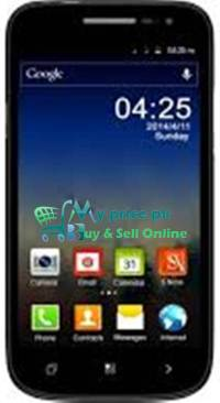 Voice Xtreme V50 Price In Pakistan Features Pics Specifications & Reviews