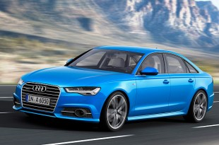 Audi A6 Saloon New Model 2016 Specifications Features Price In Pakistan Reviews