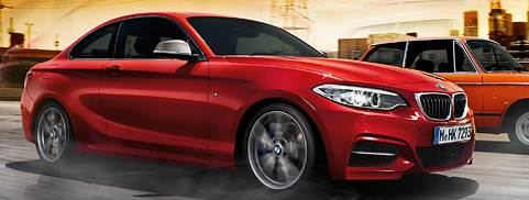 BMW 2 Series Convertible Price In Pakistan Images Features Reviews & Colors
