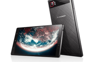 Lenovo Vibe Z2 Pro Specifications & Price In Pakistan Features Rate Pictures