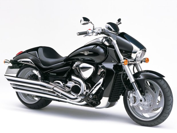 Suzuki Intruder M1800R Price in Pakistan New Model Features and Specifications