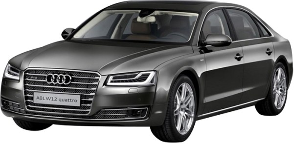 Audi New Shape 2017 A8 4.2 FSI Quattro Redesign Interior Shape Price In Pakistan Australia