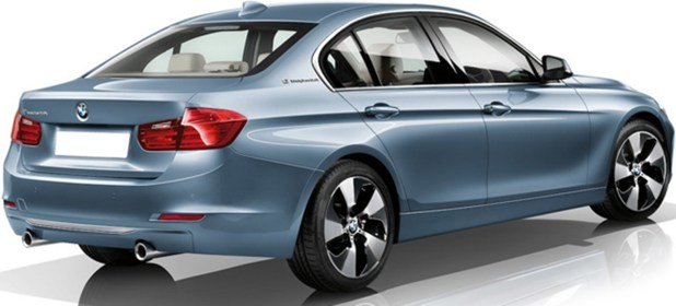 BMW 3 Series 335i Price & Features Mileage Colors Specifications Pictures Reviews