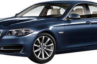 BMW 5 Series Active Hybrid 5 Price In Pakistan Features Specs Pictures Reviews