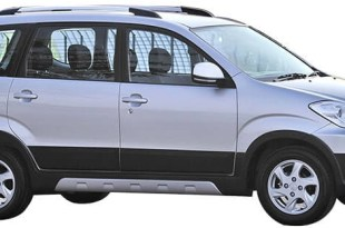 FAW Sirius S80 Price in Pakistan Mileage, Specifications and Shape, Feature