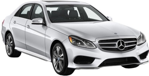Mercedes Benz E Class E200 Car Price Images Specs Colors In Pakistan