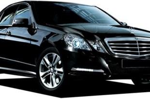 Mercedes Benz E Class E250 Price Specifications Mileage Colors Pictures Reviews