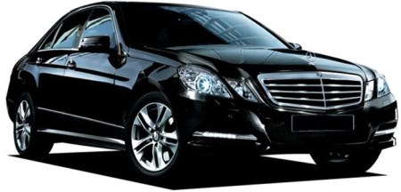 Mercedes Benz E Class E250 Price Specifications Mileage Colors Pictures Reviews