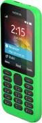 Nokia 215 Price In Pakistan Mobile Features Colors Specs Reviews Pictures Camera