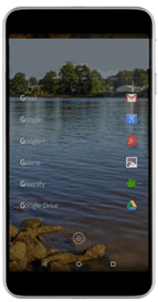 Nokia C1 Android Mobile Price In Pakistan Specifications Features Reviews