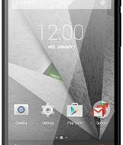 QMobile Nitro Pro M88 Price & Images In Pakistan Features Colors Specifications