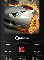 QMobile XL10 Price In Pakistan Rate Reviews Colors Images Specifications