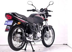 Ravi PIAGGIO STORM 125 Price In Pakistan Colors Pictures Specs & Features