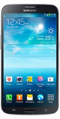 Samsung Galaxy Mega On Price & Features Colors Camera Pixels Reviews In Pakistan
